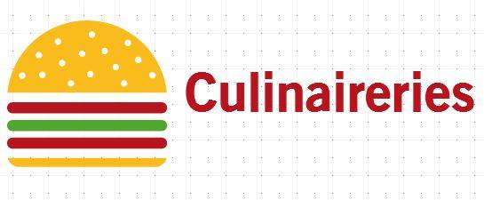Culinaireries
